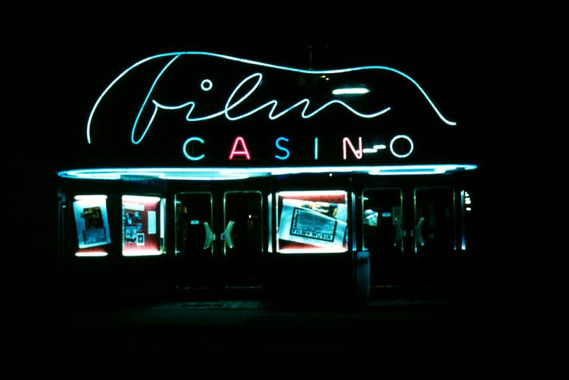 film casino wien 1040